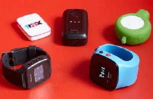 Best Kids Trackers Device