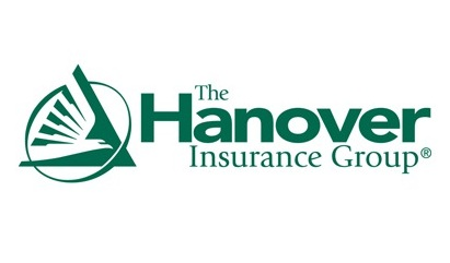Hanover Insurance Sign In – Manage Myhanoverpolicy My Account Settings