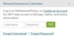 hanover-insurance-sign-in-manage