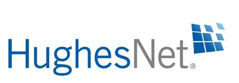 My HughesNet Login : Hughes Gen5 Plans Pricing, Packages and Review