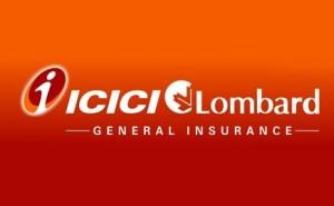 ICICI Lombard Insurance