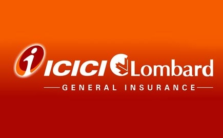 ICICI Lombard Login - Insurance Nominee Form Update, Renewal and Online Services