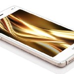InFocus Bingo 50+ (Plus) 4G VoLTE Phone Lowest Price Online on Amazon India