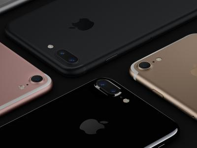 Official Apple Online Store India