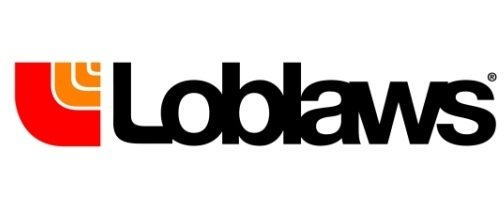 Loblaws Store Opinion Survey Contest @ www.loblaws.ca – Cash Prize and PC Plus Points