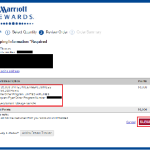 Marriott Rewards Member Login – Convert Marriott Rewards to Airline Miles