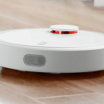 Mi Robot Vacuum Reviews – Xiaomi's Vacuum Cleaner Integrated with Mi Home App