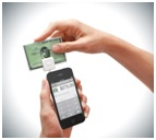 Credit Card Processing Machines for Small Business/ with Chip/ for Cell Phones
