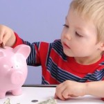 Ways to Teach Money Value to Your Kids in Life