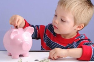 Teach Money Value to Your Kids in Life
