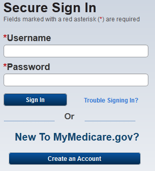 Anthem.com Login: Anthem Blue Cross Medicare and Health Insurance Plans