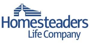 MyHomesteaders Life Company