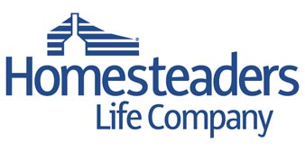MyHomesteaders Life Company Plan Login – Advance Funeral Planning Services
