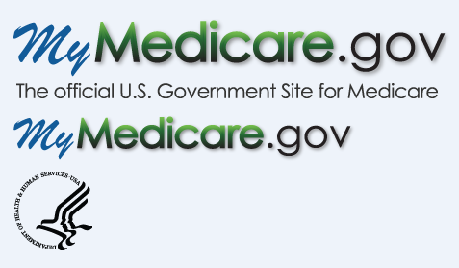 My Medicare Account Login for Claims, Plans and Coverage Management