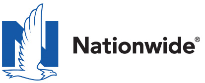 Nationwide.com Login – Pet Insurance Claim Form & Phone Number to Pay Bill