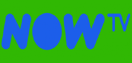 Nowtv Sign In My Account