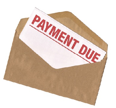 Collecting Late Payments From Clients – Overdue Payments and Letters