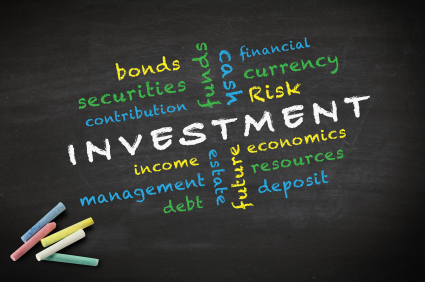 Financial Planning and Investment Portfolio Management Tips