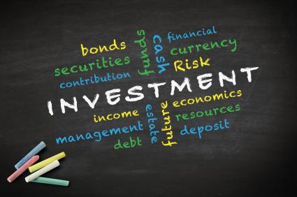 Investment Portfolio Report Assignment Sample