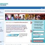 Sign Up Reservation Rewards or Cancel Membership Guide