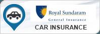 Royal Sundaram Nominations Update Form/ Customer Support