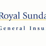 Royal Sundaram Login to Update Nominations Form for Travel Insurance & Car Insurance Renewal