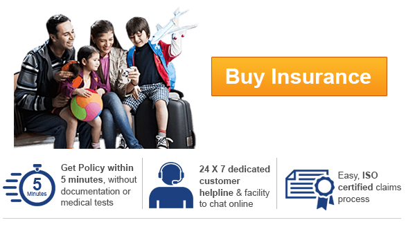 Royal Sundaram Insurance Login