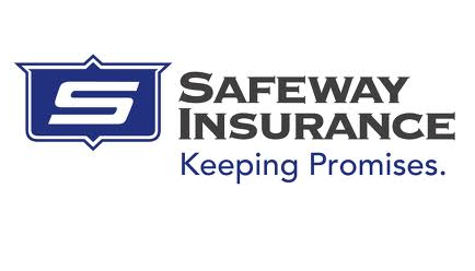 www.safewayinsurance.com make a Payment/ Phone Number (888) 203-5129
