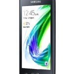Buy Samsung Z2 with Reliance Jio Sim – New Smartphone with Tizen OS