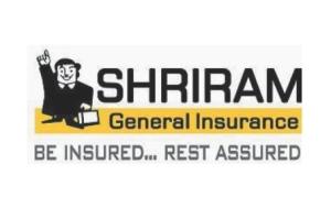 Shriramgi General Insurance