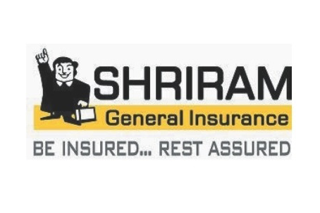 Why Update Insurance Policy Nomination Details In Shriramgi General Insurance
