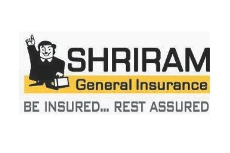 Shriram Insurance Nomination Form