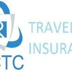 Shriramgi.com – Shriram IRCTC Travel Insurance Policy Nomination Form Update and Plans Detail