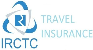 Shriram IRCTC Travel Insurance Policy