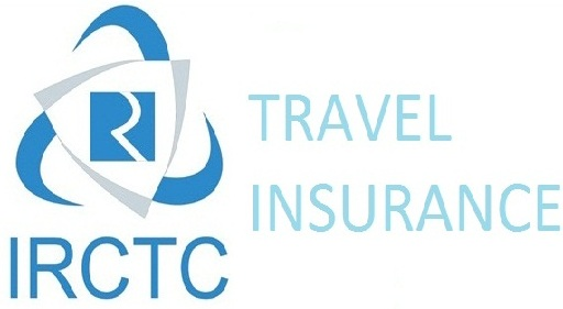 Shriramgi.com - Shriram IRCTC Travel Insurance Policy Nomination Form Update and Plans Detail