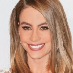 Actress Sofia Vergara Family Pictures and Personal Life Details