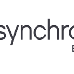 Synchrony Bank Bill Pay Login –  Guide for Pay Online or by Phone Number