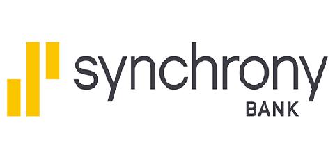Synchrony Bank Bill Pay Login