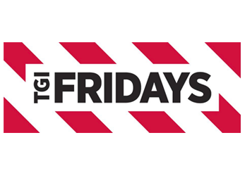 TGI Fridays Feedback Survey @ www.fridaysvisit.co.uk