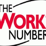 Worknumber Login to Employment Verification – Theworknumber.com