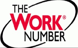 Theworknumber.com