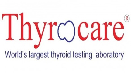 Thyrocare Health Checkup Packages offer/ Test Reliability