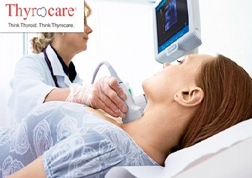 Thyrocare Test Report Online/ Reviews