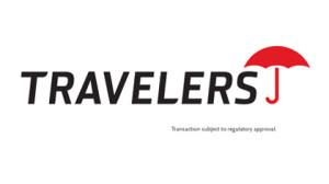 Traveler Insurance Logo