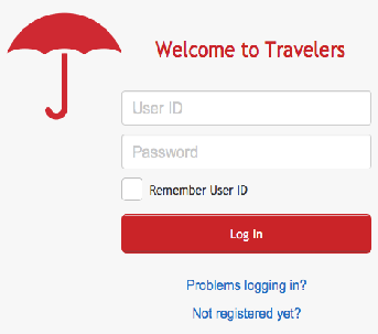 Traveler Insurance Quote