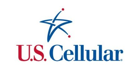 US Cellular Pay Bill Online/ Billing Phone Number