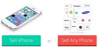 Best Place to Sell iPhone