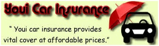 Third Party Youi Car Insurance Online Quote/ Comprehensive