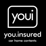 Youi Account Login – Youi Car Insurance Quote and Review Australia