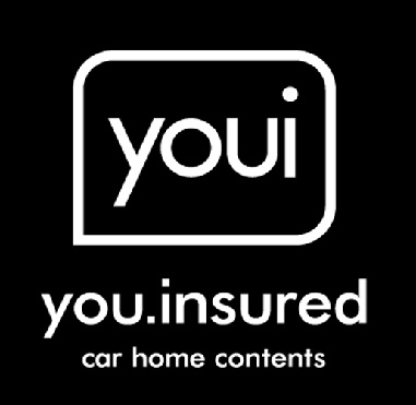 Youi Homeowners Insurance Login/ Contact Phone Number